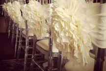 Wedding Details / Wedding / by Agata Dorsz