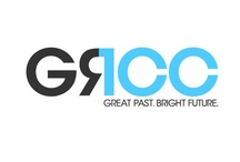 GRCC's 100th anniversary / by GRCC