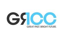 GRCC's 100th anniversary
