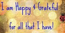 ~gratitude~ / ~~welcome~~no pin limits~~thank you~~