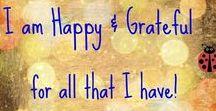 ~gratitude~ / ~~welcome~~no pin limits~~thank you~~