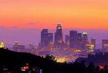 California!<3 / by Taylor Bosom