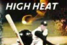 Teen Sports Booklist