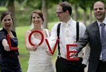 f i l m e / SONIDO wedding Hochzeitsfilme. Wir inszenieren lebendige und stimmungsvolle Bilder, erzählen Eure Geschichte und schaffen Erinnerungen für die Welt von morgen.Ihr seid unsere Hauptdarsteller, unsere ganz persönlichen Stars. Unsere Leidenschaft sind > Große Filme für große Momente! #weddingclips #weddingvideo #weddingfilms #hochzeitsfilme #hochzeitsvideo #hochzeitsclips #savethedate