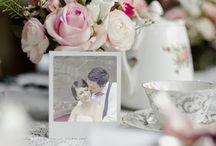 d e k o . i d e e n / ❤️ Hochzeitsdekorationen