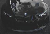 BMW E92 M3 335i / BMW E92 M3 335i