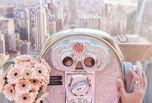 Lifestyle / lifestyle beauty beautiful happy place places rosa pink girl woman women girly amazing nice style