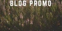 * BLOG PROMO * / Want to join the board? Follow me and Follow this board to be added! You may also add friends to this board! There is no limit to how much you post a day (You may post blog posts, e-commerce products, and anything blog related)  - But try to re-pin fellow bloggers pins to support the group! HAPPY PINNING!