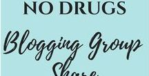 Blogging Group Share / A place for bloggers to share their own posts - food and drink, lifestyle, blogging and social media tips, travel, home decor and interior design, parenting...All topics welcome!No spam  Repin 1 post for every Pin you add.  TO BE INVITED:  1. FOLLOW ME https://www.pinterest.com/mylifewithnodru/   2. Email me through a contact form on  https://mylifewithnodrugs.com   3. This is according to your wish Do visit and comment on my blog (https://mylifewithnodrugs.com ) I will comment on your post too