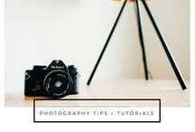 Photography Tips, Tutorials & Helpful Information / Dedicated to providing you helpful tips, tutorials & information to grow your photography business.  This is a mix of TheLawTog Blog posts & other photography resources.
