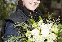 Fleurop * Floristen