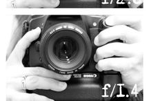 Photography / pictures ideas