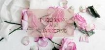 Publishing and Marketing / Publishing and Marketing - How to Publish your Book.