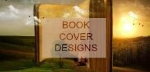 Book Cover Designs / Book Cover Designs