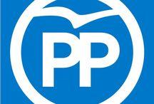 Imágenes Partido Popular