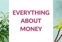 ✺ Finances for Online Entrepreneurs & Freelancers ✺