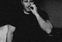 Δημήτρης Γλέζος  - Dimitris Glezos / Δημήτρης Γλέζος  - Dimitris Glezos