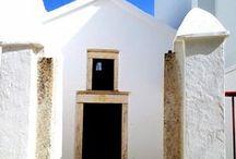 Photograph / Greece, Ελλάδα