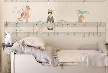 kids / by JuditBustos