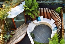 Home   Garden & Outdoor Space