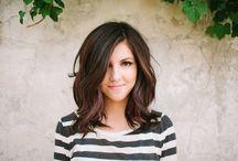 Hair Dids & Beautification / by Adrienne Davis Miranda