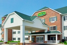 Travel Wisconsin / by Boomerang Hotels