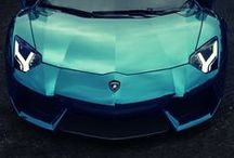 ☆☆☆☆Sexy Cars☆☆☆☆ / Cars I Love<3 / by Jessi (Perfectly Flawed) Thompson