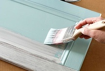 Home   Painting Tips & Ideas
