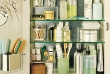 Home   OCD Control & Organizing Tips