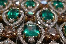 Jewelry / Jewelry / by Gail Cochran