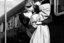Vintage love / by Nikte Cress
