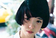 Kotori Kawashima