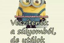 Pocakban erős :)