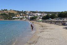 Kalyves - Crete