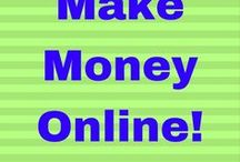 How to Start a Blog and Make Money / How to start a blog and make money for free   - how to start a blog and make money step by step  -  how to start a blog and make money ideas  -  how to start a blog and make money link  -  how to start a blog and make money stay at home mom  -  how to start a blog and make money for teens