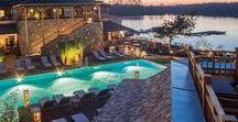 SPA / Wellnesshotel, Beauty und Spa