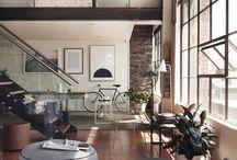 Dizajn domu