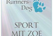 Sport mit Zoe