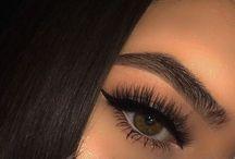 Makeup& Beauty✨