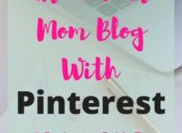 Blogger Tips / This is a collaborative board where you can add any useful tips on blogging. No more than 5 pins per day please, no spam or duplicates. To join, please follow my Pinterest profile and email me at liza@citymumlife.com to add you.