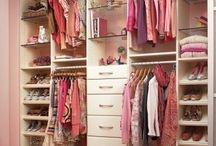 organize you