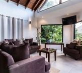 Best AirBNB In St-Lucia
