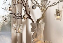 svatecni dekorace