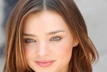 Miranda Keer