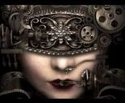 Music_SteamPunk