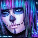 Music_Cyberpunk