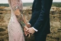 wedding stuff.  / by Mary Hogan