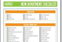 Moving Tips / Not sure how to pack? Need help packing dishes or fragile items? Find tips and tricks on this U-Pack board!