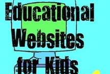 =Applications/Websites  for kids..= / A compilation of sites,and applications for both neuro-typical children,and  differently-abled  children-hope it is useful ;0)