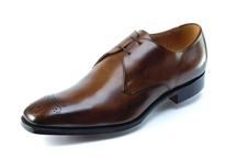 Cheaney / Hand crafted English mens shoes. Traditional mens shoes.
